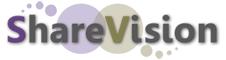 Sharevision