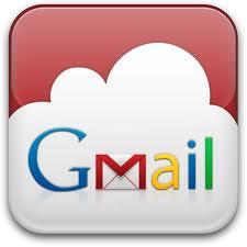 Peak E-mail