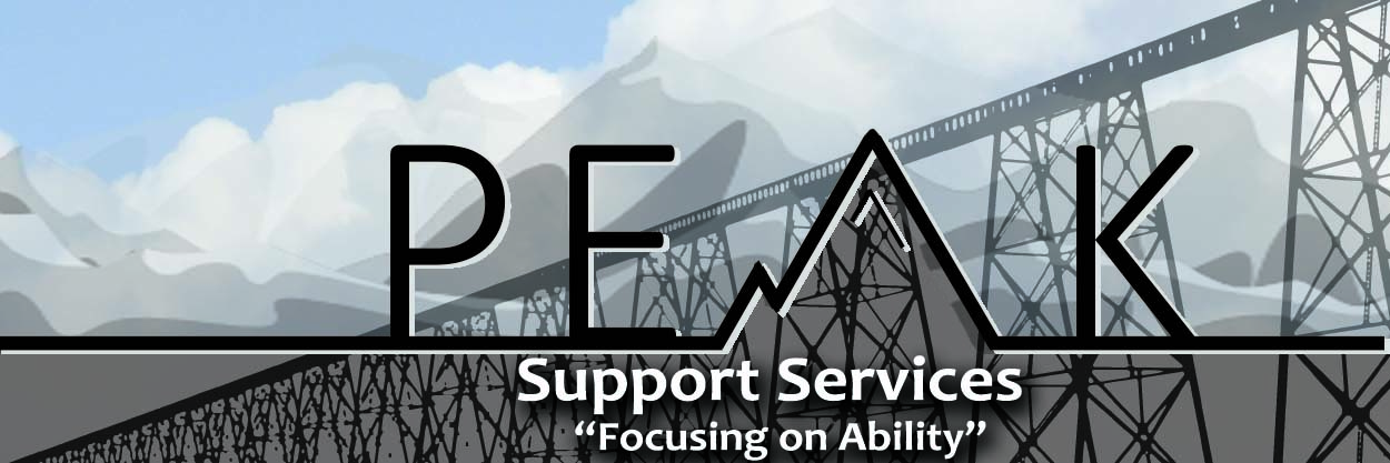 Peak Vocational & Support Services